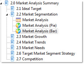 Assignment on market segmentation pdf